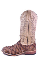 Anderson Bean Boot Company Anderson Bean | Cigar Matte/Dusty Mirage Big Bass Boot