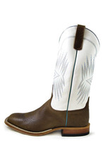 Anderson Bean Boot Company Anderson Bean | Dirty Blonde Bombshell Boot