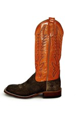 Anderson Bean Boot Company Anderson Bean | Tag Boar Ladies Boot
