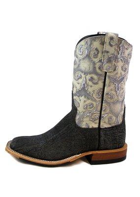 Anderson Bean Boot Company Granite Safari Elephant Ladies Boot