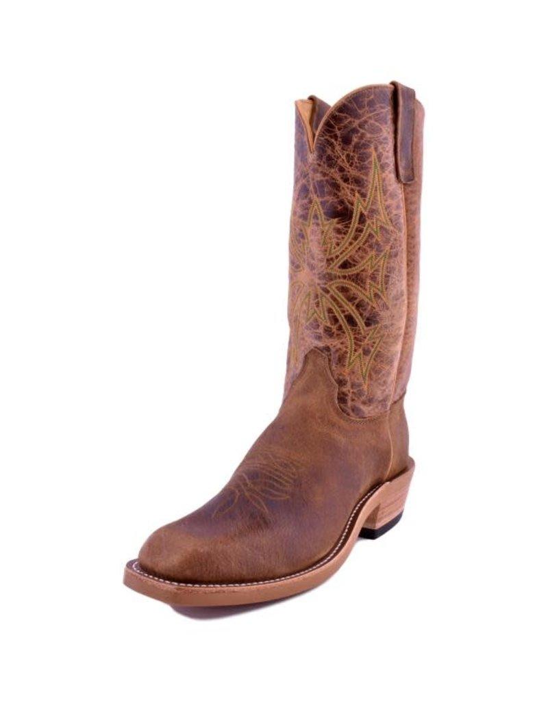 Olathe Boot Co. Olathe Boot Co. | Sand Angry Elk Boot