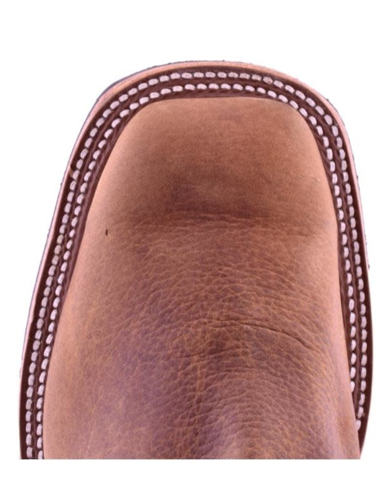 Olathe Boot Co. Olathe Boot Co. | Dune Rough Rider Boot