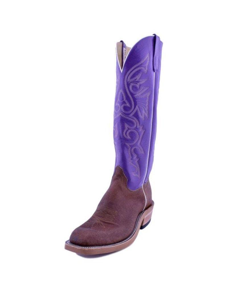 Olathe Boot Co. Olathe Boot Co. | Ladies Pumba Warthog Boot