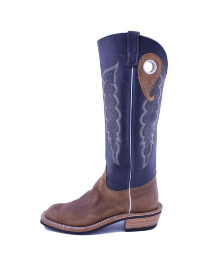 Olathe Boot Co. Olathe | Ladies Dune Rough Rider Boot