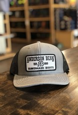 Red Dirt Hat Co. Red Dirt Hat Co. AB Handmade Hat