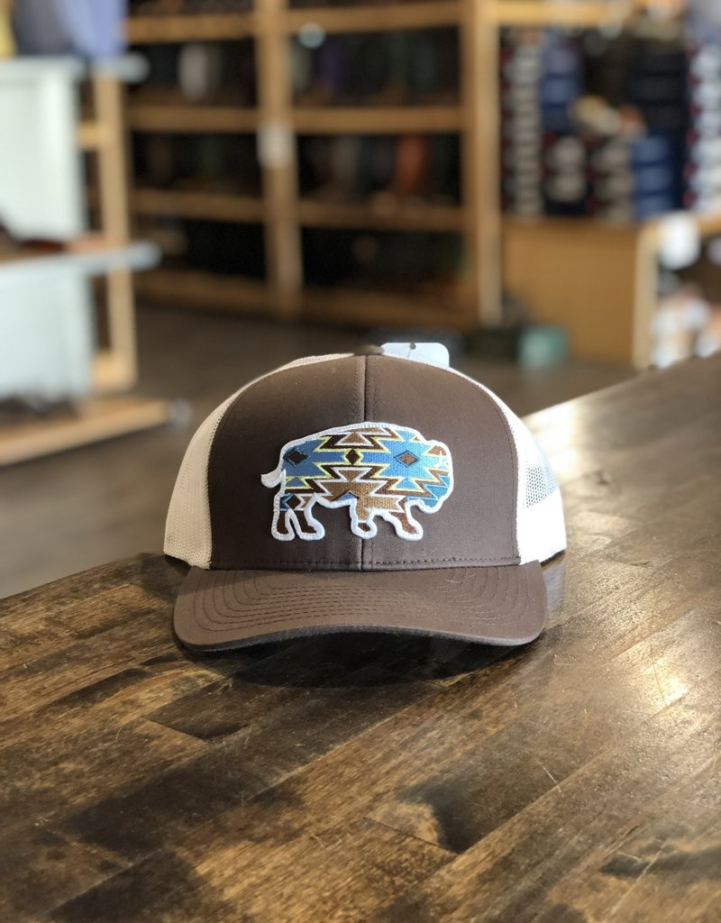 Red Dirt Hat Co. Red Dirt Hat Co. Jango Cap