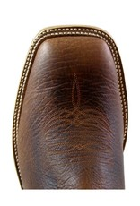 Anderson Bean Boot Company Anderson Bean | Ladies Mike Tyson Bison Boot