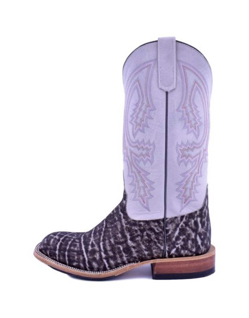 Anderson Bean Boot Company Anderson Bean | Grey Ice Elephant Boot