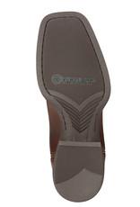 Ariat International, Inc. Ariat | Nutmeg Sport Stonewall Native Boot