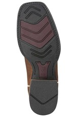 Wyoming Traders Ariat   Bark Quickdraw Boot
