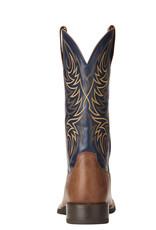 Ariat International, Inc. Ariat   Sandstorm Sport Horseman Boot