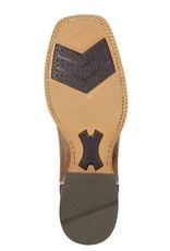 Ariat International, Inc. Ariat | Wheat Arena Rebound Boot