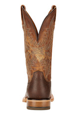 Ariat International, Inc. Ariat | Clay Cowhand Boot