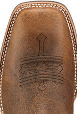 Ariat International, Inc. Ariat | Earth Tombstone Boot