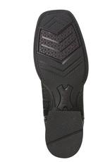 Ariat International, Inc. Ariat | Black Arena Rebound Boot