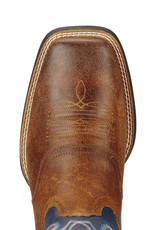 Ariat International, Inc. Ariat | Pinecone Sport Outrider Boot