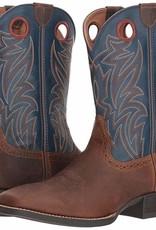 Ariat International, Inc. Ariat | Brown Sport Sidebet Boot