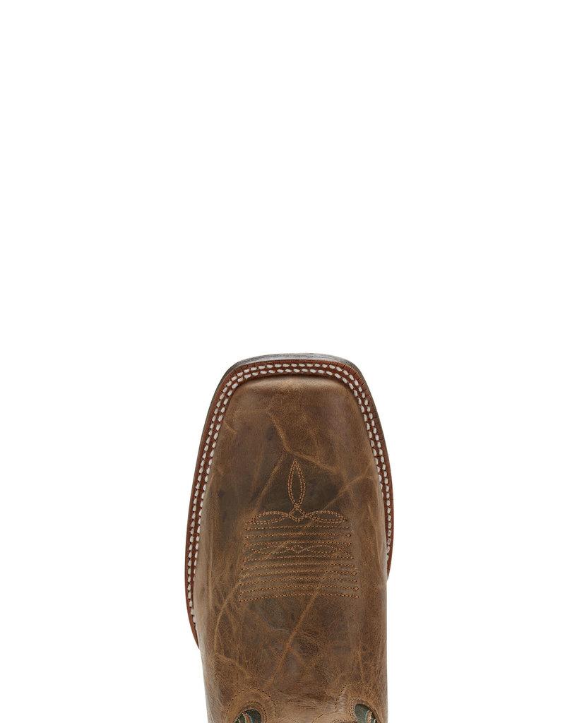 Ariat International, Inc. Ariat | Brown Circuit Slingshot Boot