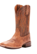 Ariat International, Inc. Ariat | Brown Plano Boot