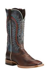 Ariat International, Inc. Ariat | Relentless Texaco Boot