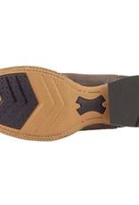 Ariat International, Inc. Ariat   Tobacco Grey Slick Fork Boot