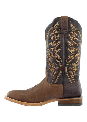 Ariat International, Inc. Ariat | Tobacco Grey Slick Fork Boot
