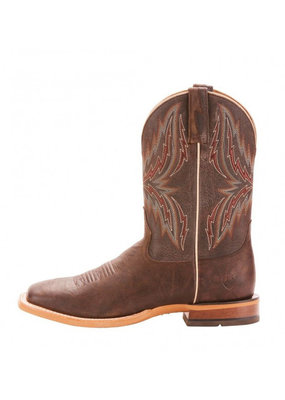 Ariat International, Inc. Ariat | Brangus Brown Arena Rebound Boot