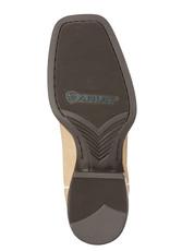 Ariat International, Inc. Ariat | Tan Sport Ranger Boot