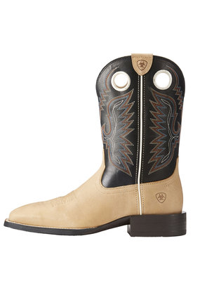 Ariat International, Inc. Ariat | Tan Sport Ranger Boot