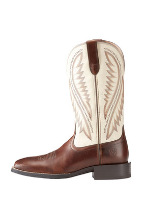 Ariat International, Inc. Ariat | Nutmeg Sport Stonewall Native Boot