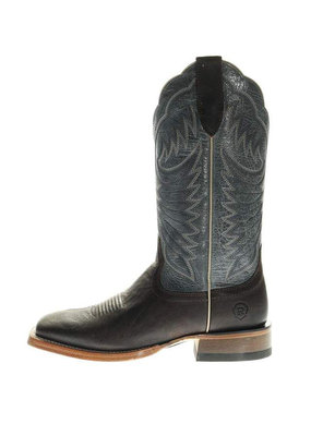 Ariat International, Inc. Ariat | Relentless Record Breaker Boots