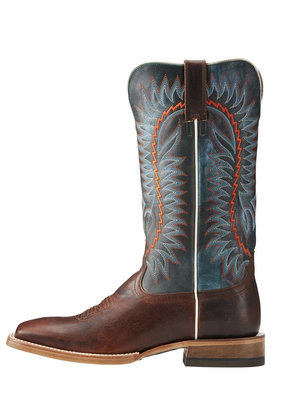 Ariat International, Inc. Ariat | Relentless Texaco Boot