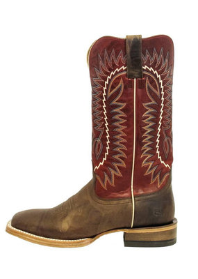 Ariat International, Inc. Ariat | Relentless Elite Dust Devil Boot
