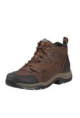 Ariat International, Inc. Ariat | Waterproof Terrain H2O Lacer Boot