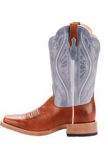 Ariat International, Inc. Ariat | Ladies Brown Primetime Boot