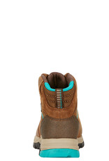 Ariat International, Inc. Ariat | Ladies Skyline Mid Ladies Boot