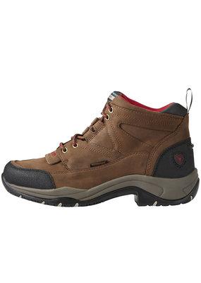 Ariat International, Inc. Terrain H2O Lacer Boot