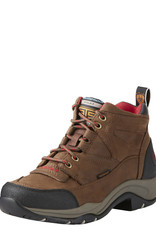 Ariat International, Inc. Ariat | Ladies Terrain H2O Lacer Boot