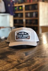 Red Dirt Hat Co. Red Dirt Hat Co. Roam Free Cap