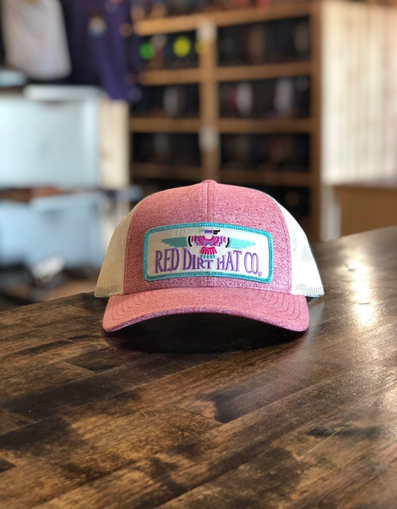 Red Dirt Hat Co. Red Dirt Hat Co. ThunderBird Hat
