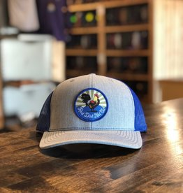 Red Dirt Hat Co. Red Dirt Hat Co. Crispy Chicken