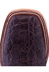 Anderson Bean Boot Company Anderson Bean | Nicotine Elephant Trunk Boot