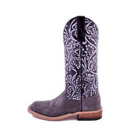 Anderson Bean Boot Company Anderson Bean   Ladies Smoked Bacon Boot