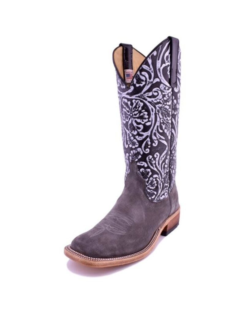 Anderson Bean Boot Company Anderson Bean | Ladies Smoked Bacon Boot