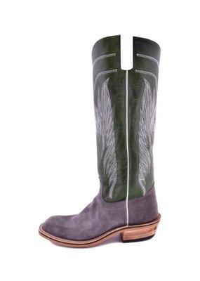 Olathe Boot Co. Olathe   Smoked Bacon Boot