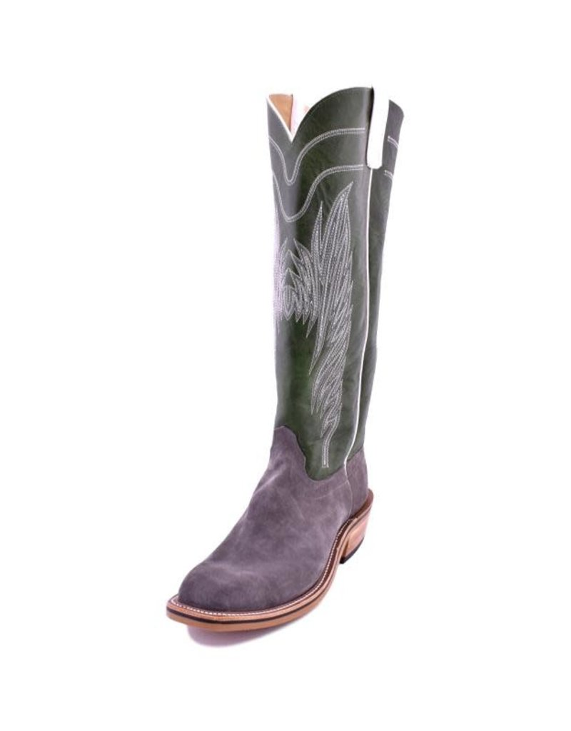 Olathe Boot Co. Olathe | Smoked Bacon Boot