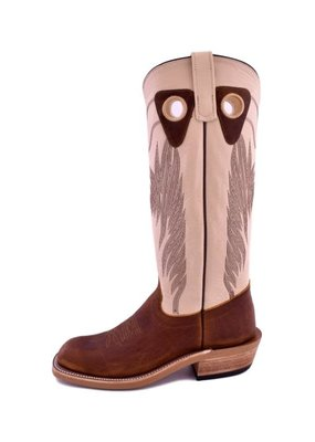 Olathe Boot Co. Olathe Boot Co | Briar Tall Top Boot