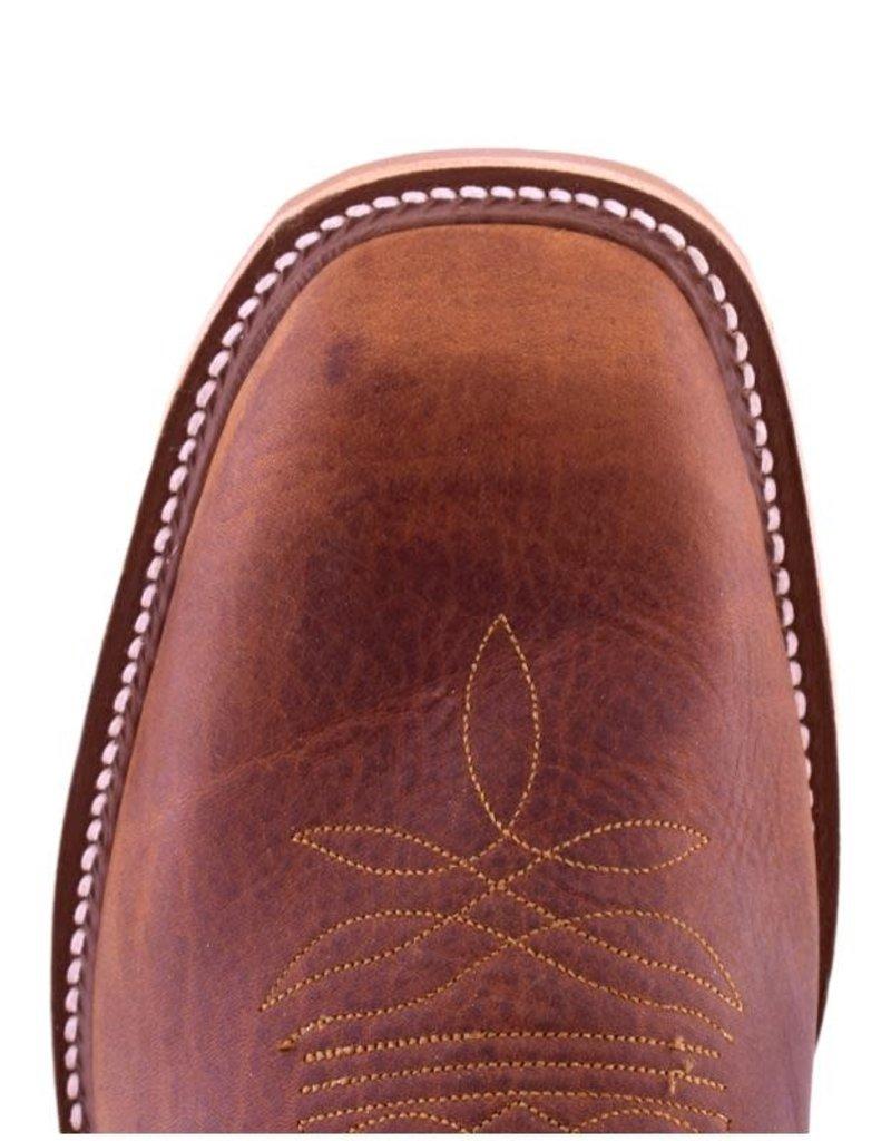 Olathe Boot Co. Olathe Boot Co | Briar Tall Top Boot