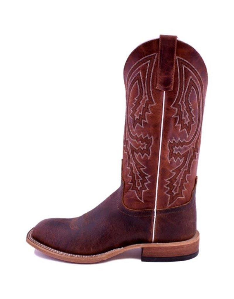 Anderson Bean Boot Company Anderson Bean | Mike Tyson/Rust Lava Boot