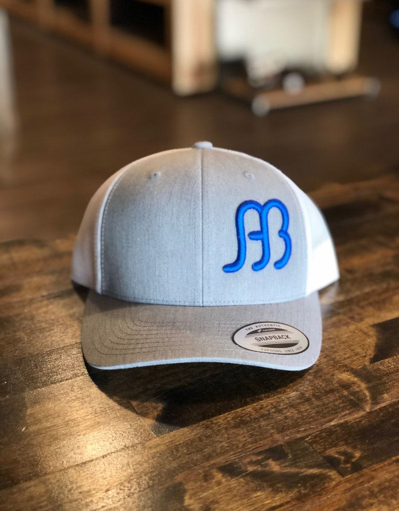 Red Dirt Hat Co. Red Dirt Hat Co. Anderson Bean Cap